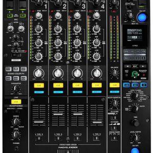 62227-pioneer-djm-900-nexus-2-s