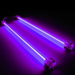 Neon UV