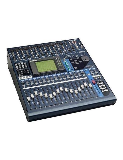 Prodotti_Mixer-yamaha-01v2-digitale