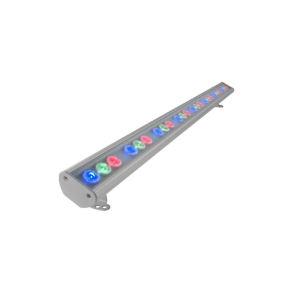 barra-led-esterno-arcbar24rgb