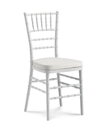noleggio-sedia-chiavarina-bianca