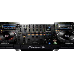 pioneer-2000nxs2bundle-1