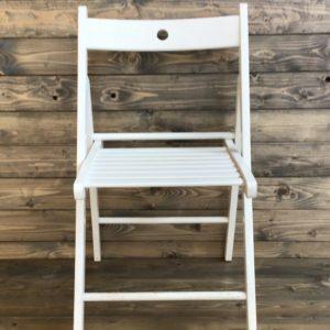 sedia-pieghevole-color-bianco
